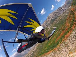 Draper Utah Map by Utah Hang Gliding And Paragliding Association This Is Freedom