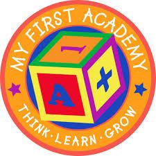 childcare centers in orange county orange fl daycare and preschools