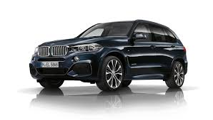 Bmw X5 9 Years Old - the bmw x5 special edition and bmw x6 m sport edition coming in