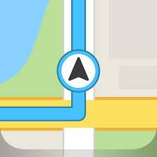 scout gps apk telenav acquires skobbler to improve scout gps navigation app with