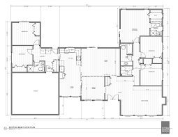 house layout design house layout ccsrinteriordesign