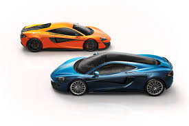 orange mclaren price report all electric mclaren p1 successor in the works