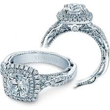 double engagement rings images Verragio double halo twist engagement ring h l gross jewelers png