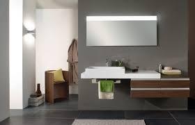 moderne badm bel design wohndesign überraschend badmobel design plant niedlich badm c3