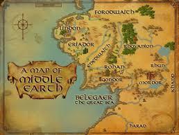 land of oz themedreality