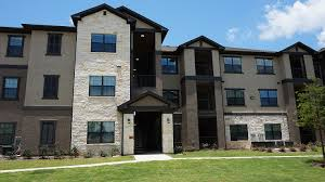 texas home decor apartment luxury apartments in conroe tx home decor color trends