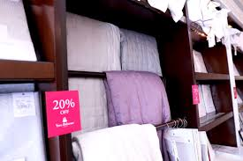 forget thread count here u0027s how to choose the best bed sheets