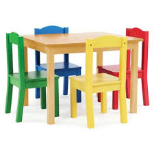 Toddler Wooden Chair Buy Toddler Kid Table And Chair Sets From Bed Bath U0026 Beyond