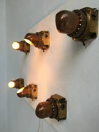 light industrial wall sconces dining room chandeliers modern