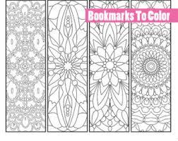 printable coloring adults pdf jpg