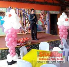 clown magician party host clown host with magic in pasig city pasig