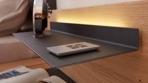 Schlafzimmer Aus Holz Kaufen Möbel Eilers Apen Markenshops Schlafzimmer Interliving