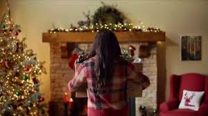 camo christmas cabela s christmas sale tv commercial deck the halls men s camo