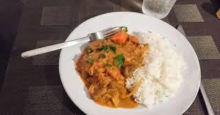 recette de cuisine vegetarienne recettes de cuisine africaine et de cuisine végétarienne