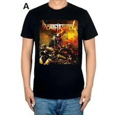 metal band sweaters thrash metal band thrash metal band tshirt thrash metal band