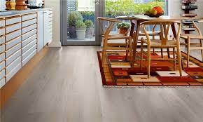 pergo original excellence cottage grey oak plank pergo floors