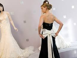 27 dresses wedding sneak peek katherine heigl s 27 bridesmaid gowns