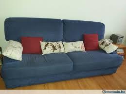 donner un canapé plus disponible canapé 2 places canapé 3 places à donner