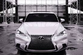 lexus is300 review 2014 lexus is350 reviews and rating motor trend