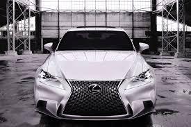 lexus is300 sport design specs 2014 lexus is350 reviews and rating motor trend
