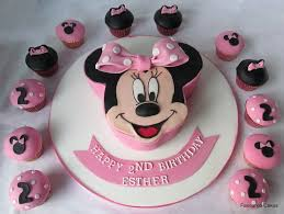 minnie mouse cakes minnie mouse cakes decoration ideas birthday cakes with