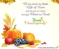 happy thanksgiving cards thanksgiving sayings for business happy