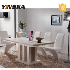 jcpenney dining room chairs hd wallpapers dining room chairs jcpenney ncv byca info