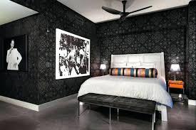 couleur chaude pour une chambre couleur chaude pour chambre chambre couleur chaude tendance