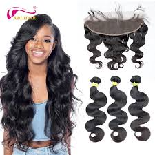 most popular hair vendor aliexpress best virgin hair vendors best virgin hair vendors suppliers and