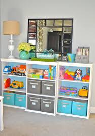 Book Shelves For Kids Room by Furniture Interesting Sloped Target Bookcases For Kids Room