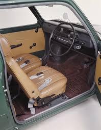 1986 subaru brat interior subaru r2 1969 cartype