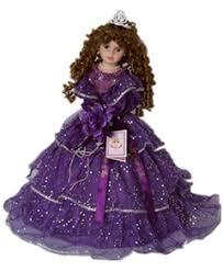 quinceanera dolls kinnex international inc your premier vinyl and porcelain dolls