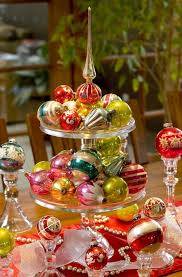 155 best holidays ornaments displayed other than on