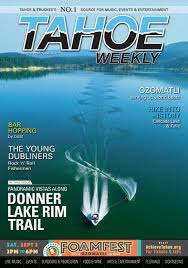 aug 31 to sept 6 2017 by tahoe weekly issuu