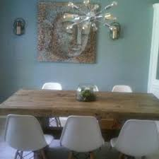 West Elm Furniture Stores  Buckhead Branch Dr Southside - West elm emmerson reclaimed wood dining table