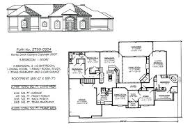 4 bedroom house plans with basement 2 bedroom house plans with basement 4 bedroom house plans 2