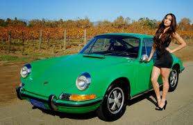 green porsche 911 the automobile and american life the evolution of porsche 911 colors