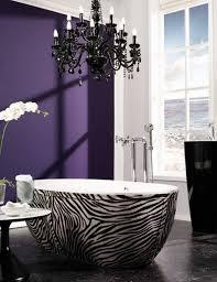 Purple And Zebra Room by Zebra Print Room Decor Walmart Wall House Decorations Lime Green