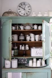 Kitchen Interiors Design Best 25 Kitchen Armoire Ideas On Pinterest Kitchen Ideas For