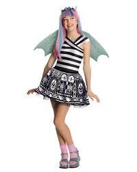 Gargoyle Costume Monster High Halloween Costume Monster High Costumes Parties Costume
