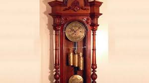 you can buy clock key for mechanical clocks and pocket watches at