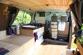 volkswagen 2017 campervan 90 interior design ideas for camper van vans van life and camping