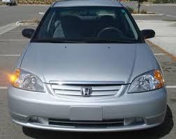 2001 honda civic tail lights why change car headlights and tail lights