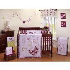 burlington baby mediumitalic baby cribs design