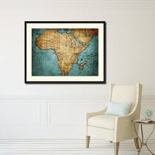 pictures home map maker the latest architectural digest home