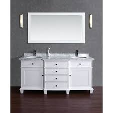 Discount Bathroom Vanities Atlanta Ga by Darby Home Co Dixie 72