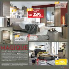 Conforama Lit 120x190 by Cadorama Catalogue Fabulous Catalogue Conforama On Decoration D