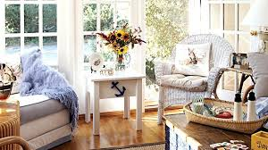 Cottage Style Furniture Living Room Stunning Cottage Style Furniture Images Liltigertoo