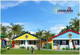 Legoland Map Largest Legoland Expansion In Resort U0027s History Winter Haven Coc