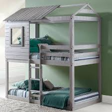 Bunk Bed Canopy Tent Bunk Bed Canopy Bunk Bed Tent Covers Fresh Bedroom Beautiful